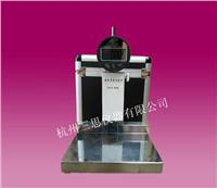 STT-950路面标线厚度测定仪 STT-950