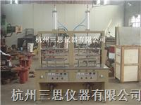 XY168A-1气动节能双模定型机 XY168A-1