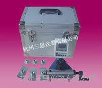 饰面砖粘結強度检测仪 SJ-10KN