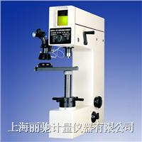 光学布洛维硬度计 HBRVU-187.5