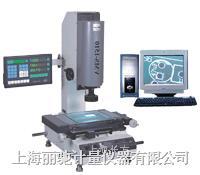 VMS-1510增强型影像测量仪 VMS-1510F