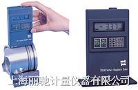 TR100 袖珍表面粗糙度仪 TR100