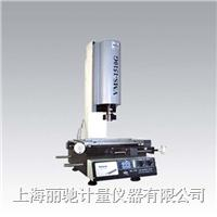 MC200型影像测量仪 MC200型