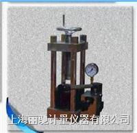 YP-30T压片机