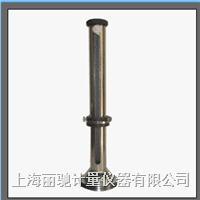 QCJ-40漆膜木材冲击器 (400/500g)