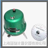 QGZ自动漆膜干燥时间测定器