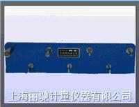 QTX漆膜弹性试验器