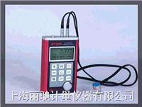 MT150、160、200超声波测厚仪
