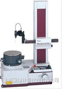 圆度/圆柱度测量仪