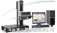 轮廓形状测量机(标准系列)