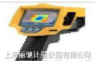 TiR3FT热像仪