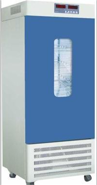 生化培养箱 恒温箱 生化箱 LRH-250F