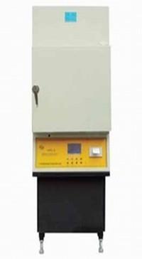 SYD-6307沥青含量测试仪(燃烧法)