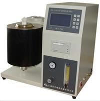 SYD-17144型 石油产品残炭测定器(微量法)