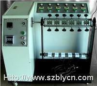 线材扭转试验机 BY-WZ70