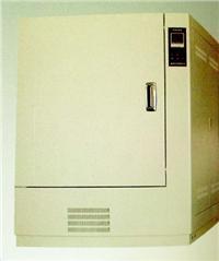 精密高温老化烤箱 BY-G70B