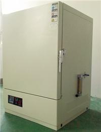净化干燥箱 BY-JH60B