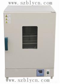 电热恒温鼓风干燥箱 BY-K450A