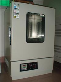 产品老化试验箱