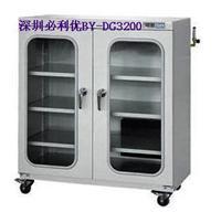氮气防潮箱