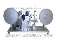 RCA-IBB纸带磨耗仪 BY-TRC6A-IBB