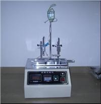 三合一耐磨擦试验机 BY-MC5