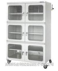 自动节能氮气防潮柜 BY-DG14280H