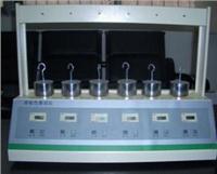 胶带保持力试验机 BY-NC100Z