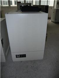 氮气烤箱 BY-K40B