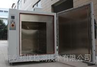 洁净干燥箱 BY-JH60BD