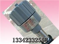 XIONGFENG SHANGHAI XF Model:L2000C power :220VAC堵料开关 L2000C power :220VAC