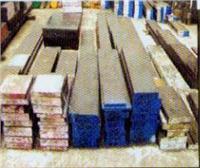 芬可乐O1不变形油钢 板材/棒材
