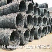 优质工模钢FT32/37/53 FT32/37/53