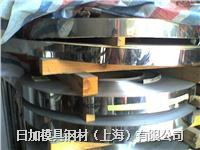304不锈钢带价格行情304不锈钢带硬度密度 304