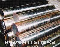60Si2Mn弹簧钢价格
