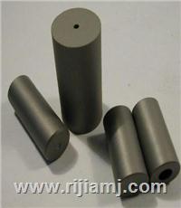 YG10X鎢鋼棒YG10X鎢鋼板廠家 YG10X