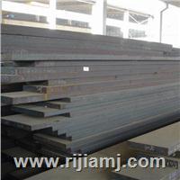 LJ钢(0Cr4NiMoV)模具钢厂家 LJ钢