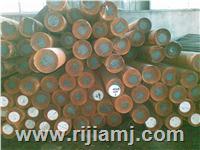 12CrMo合金结构圆钢价格 12CrMo