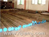 ASTM8620合金结构钢棒 ASTM8620
