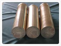 鉻鋯銅棒材/板材優選上海日加 鉻鋯銅