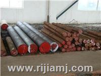 日加20MnCr5(1.7147)合金结构圆钢材料