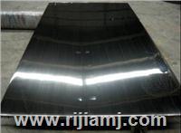 日加X12CrMnNiN17-7-5(1.4372)不锈钢 X12CrMnNiN17-7-5(1.4372)