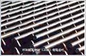 日加00Cr18Ni10N不锈钢材料 00Cr18Ni10N