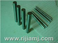 日加YG75钨钢材料 YG75