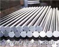日加X6CrAl(1.4002)不锈钢 X6CrAl(1.4002)