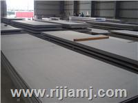 日加1.4006(X12Cr13 )不锈钢材料 1.4006(X12Cr13 )