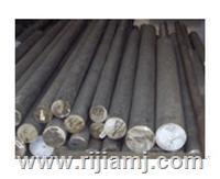 日加1.4021(X20Cr13)不锈钢材料 1.4021(X20Cr13)