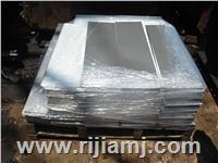 日加1.4016(X6Cr17)不锈钢材料 1.4016(X6Cr17)