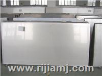 日加1.4109(X70CrMo15)不锈钢材料 1.4109(X70CrMo15)