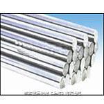 日加1.4057(X17CrNi16-2)不锈钢材料 1.4057(X17CrNi16-2)